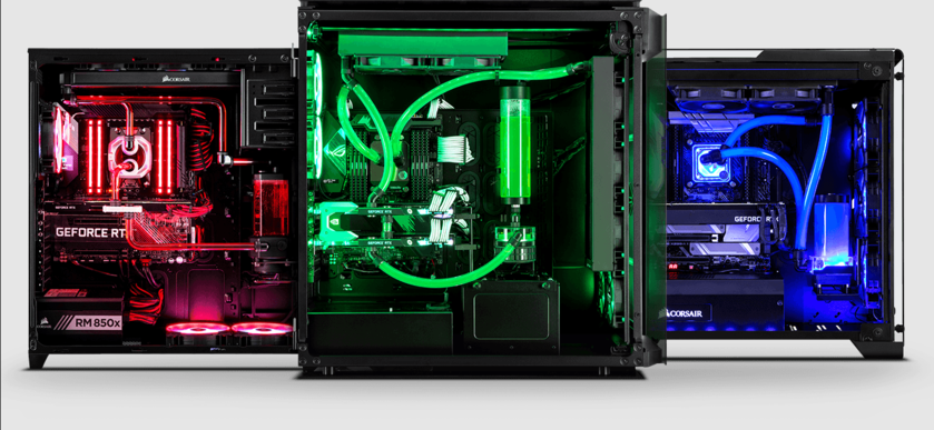 How to Install a Water Cooler on Your GPU?
