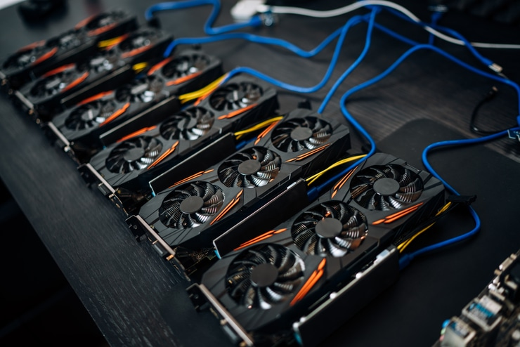 GRAPHIC CARD FOR NON PC GAMERS