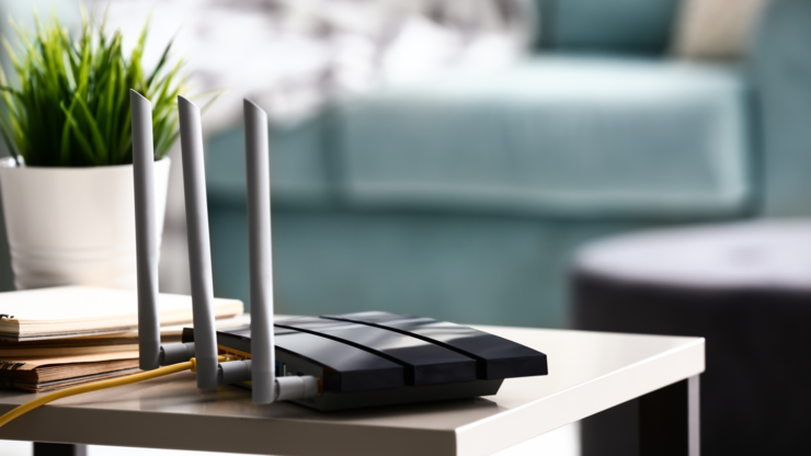 How Do I Know Which Virtual Router Is Right For Me