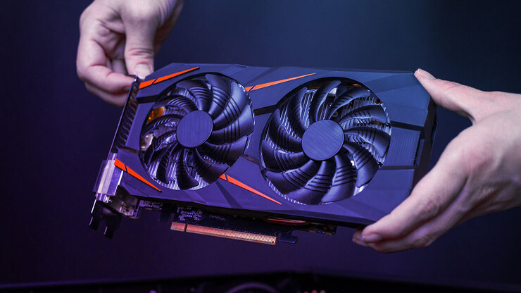 Reasons For The GPU Prices To Go Up